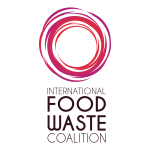 The International Food Waste Coalition